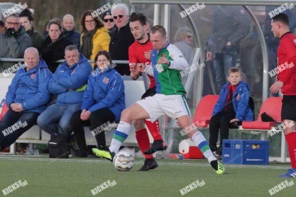 AA8I2535.jpeg - Kicksfotos.nl