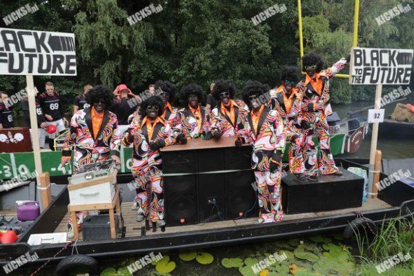 AA8I2541.jpeg - Kicksfotos.nl