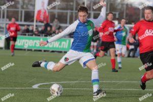AA8I2560.jpeg - Kicksfotos.nl