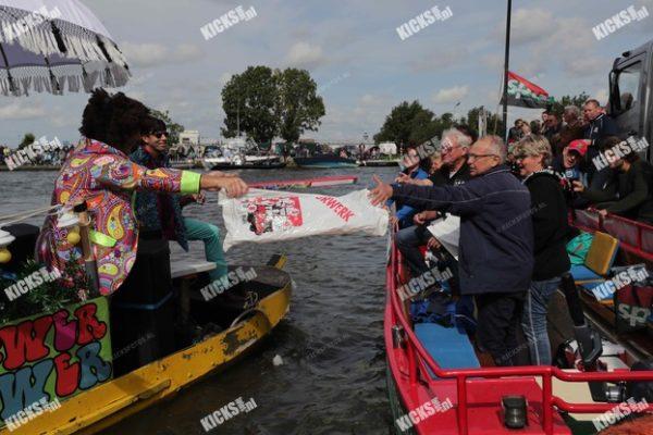 AA8I2594.jpeg - Kicksfotos.nl