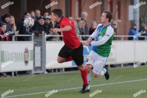 AA8I2619.jpeg - Kicksfotos.nl