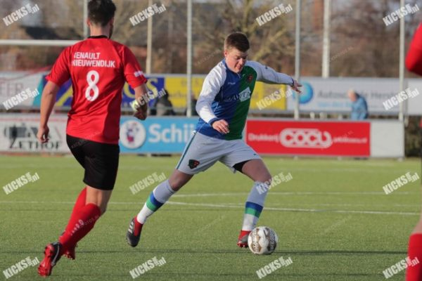 AA8I2628.jpeg - Kicksfotos.nl