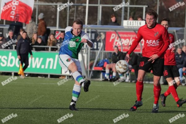 AA8I2634.jpeg - Kicksfotos.nl