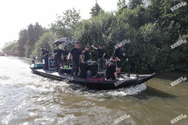 AA8I2681.jpeg - Kicksfotos.nl