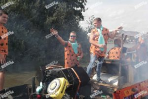 AA8I2691.jpeg - Kicksfotos.nl