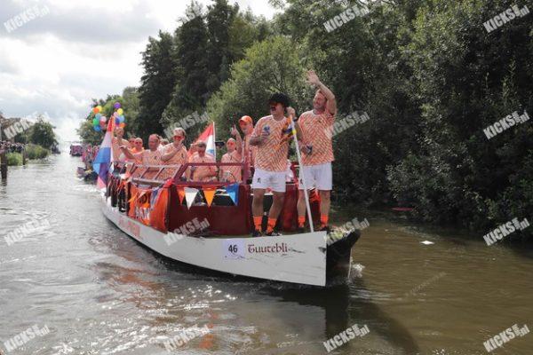 AA8I2770.jpeg - Kicksfotos.nl