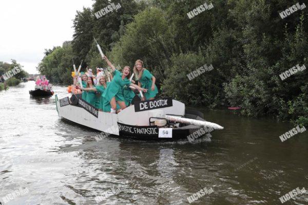 AA8I2820.jpeg - Kicksfotos.nl