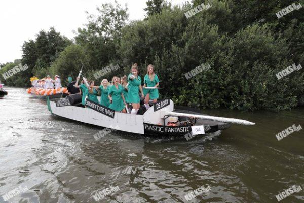 AA8I2824.jpeg - Kicksfotos.nl