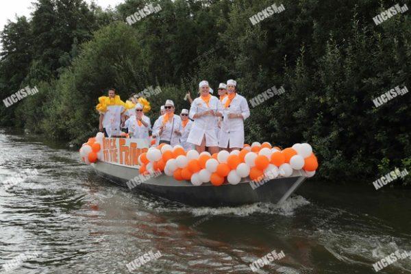 AA8I2826.jpeg - Kicksfotos.nl
