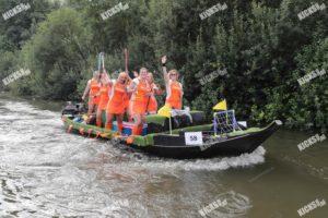 AA8I2841.jpeg - Kicksfotos.nl