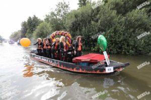 AA8I2869.jpeg - Kicksfotos.nl