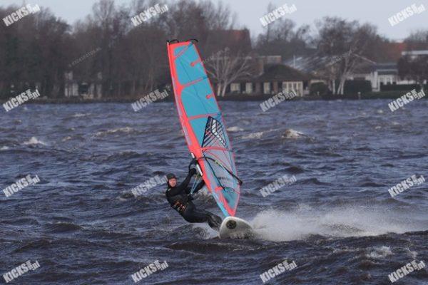 AA8I2914.jpeg - Kicksfotos.nl