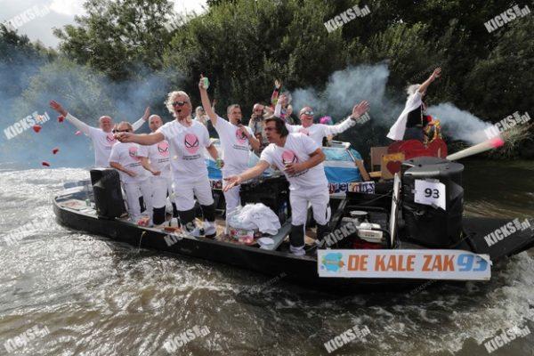 AA8I2988.jpeg - Kicksfotos.nl