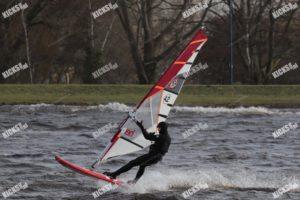 AA8I3002.jpeg - Kicksfotos.nl