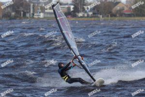AA8I3053.jpeg - Kicksfotos.nl