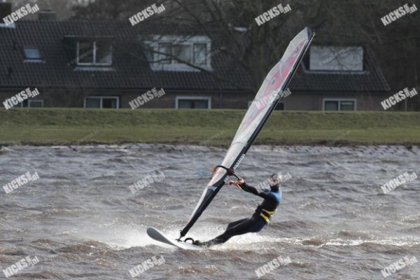 AA8I3063.jpeg - Kicksfotos.nl