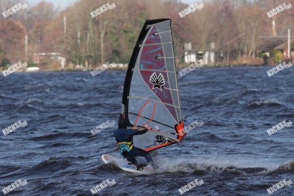 AA8I3072.jpeg - Kicksfotos.nl