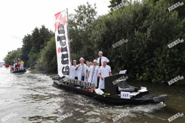 AA8I3095.jpeg - Kicksfotos.nl