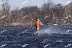 AA8I3139.jpeg - Kicksfotos.nl