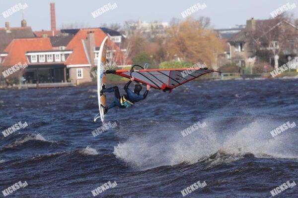 AA8I3238.jpeg - Kicksfotos.nl