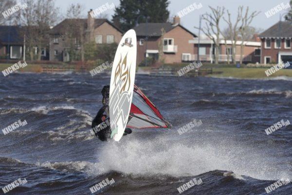 AA8I3253.jpeg - Kicksfotos.nl