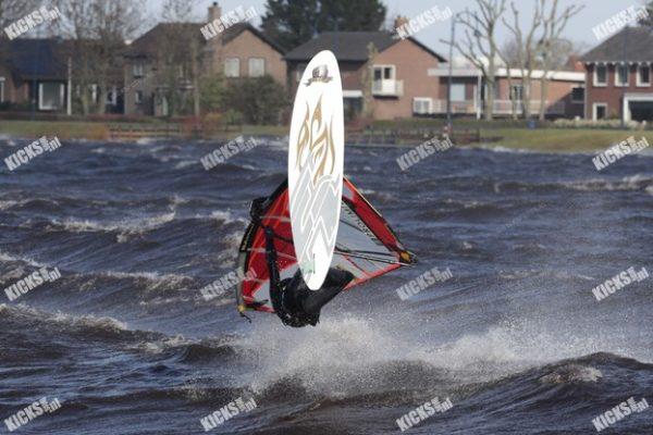 AA8I3256.jpeg - Kicksfotos.nl