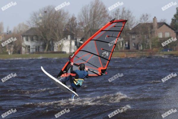 AA8I3289.jpeg - Kicksfotos.nl