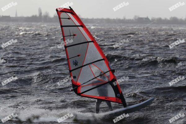 AA8I3330.jpeg - Kicksfotos.nl