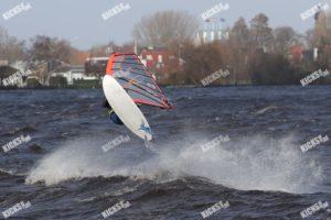 AA8I3367.jpeg - Kicksfotos.nl