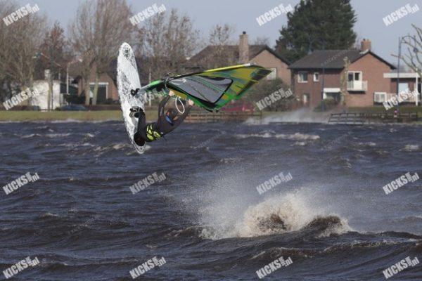 AA8I3421.jpeg - Kicksfotos.nl