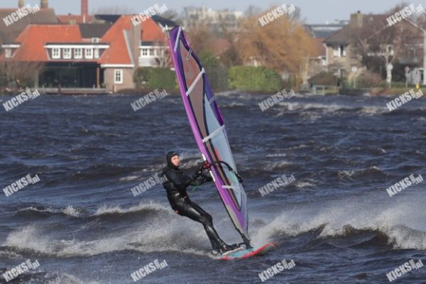 AA8I3434.jpeg - Kicksfotos.nl