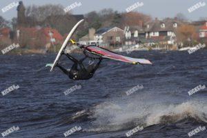 AA8I3459.jpeg - Kicksfotos.nl