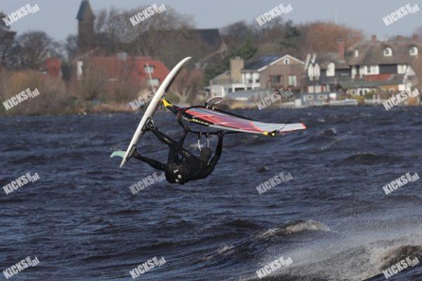 AA8I3461.jpeg - Kicksfotos.nl