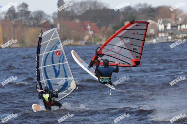 AA8I3510.jpeg - Kicksfotos.nl