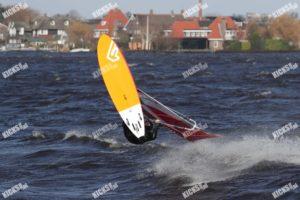 AA8I3521.jpeg - Kicksfotos.nl