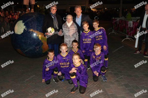AA8I3661.JPG - Kicksfotos.nl