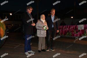 AA8I3674.JPG - Kicksfotos.nl