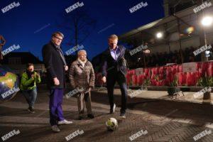 AA8I3683.JPG - Kicksfotos.nl