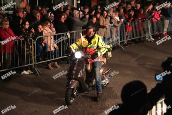 AA8I3700.JPG - Kicksfotos.nl
