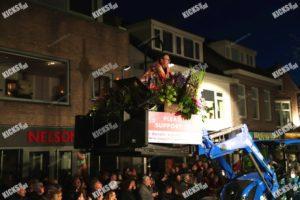 AA8I3707.JPG - Kicksfotos.nl