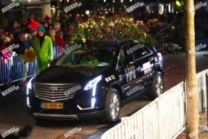 AA8I3728.JPG - Kicksfotos.nl