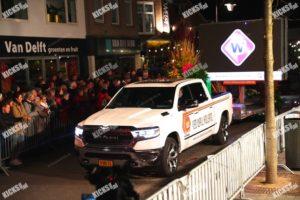 AA8I3735.JPG - Kicksfotos.nl