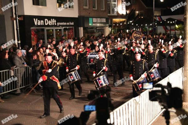 AA8I3745.JPG - Kicksfotos.nl