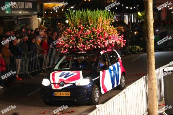 AA8I3766.JPG - Kicksfotos.nl