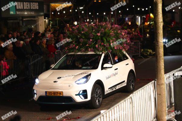 AA8I3774.JPG - Kicksfotos.nl