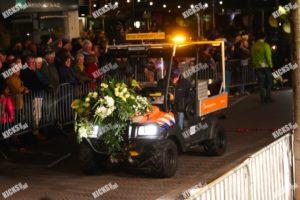 AA8I3803.JPG - Kicksfotos.nl