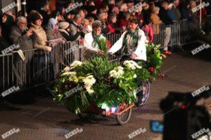 AA8I3972.JPG - Kicksfotos.nl