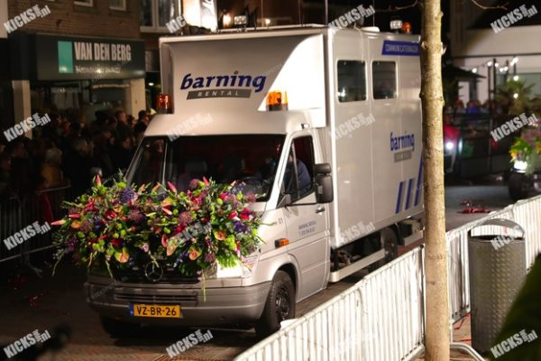 AA8I4013.JPG - Kicksfotos.nl