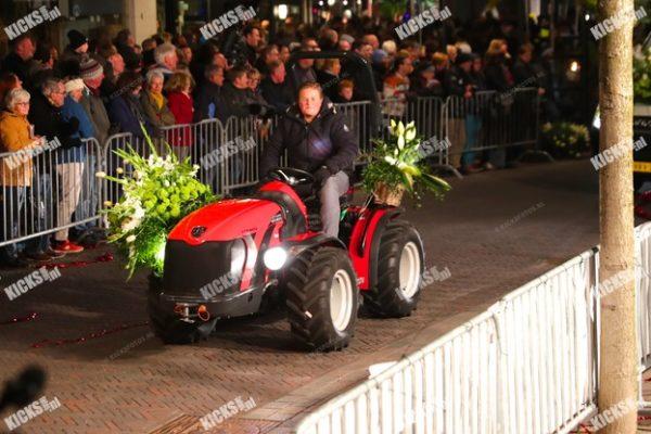 AA8I4028.JPG - Kicksfotos.nl