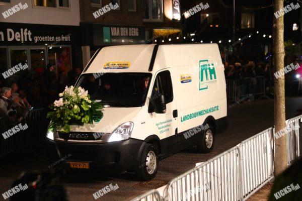 AA8I4033.JPG - Kicksfotos.nl